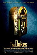 Spustit online film zdarma The Dukes