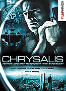 Spustit online film zdarma Chrysalis