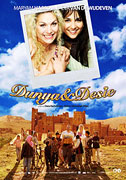 Film Dunya a Desie v Maroku ke stažení - Film Dunya a Desie v Maroku download