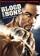 Spustit online film zdarma Blood and Bone