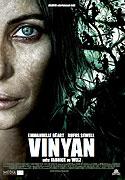 Spustit online film zdarma Vinyan - Dobyvatelé barmské džungle