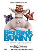 Spustit online film zdarma Big Buck Bunny