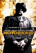 Spustit online film zdarma The Notorious B.I.G.