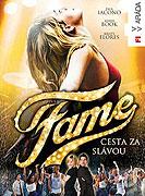 Spustit online film zdarma Fame - cesta za slávou