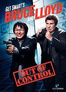 Spustit online film zdarma Dostaňte agenty Bruce a Lloyda
