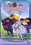 Spustit online film zdarma Horseland