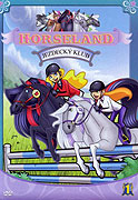 Detail online filmu Horseland ke stažení
