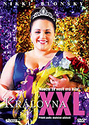 Spustit online film zdarma Královna XXL