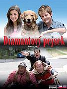 Spustit online film zdarma Miliónový pes