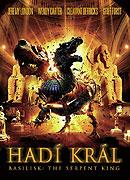 Spustit online film zdarma Hadí král