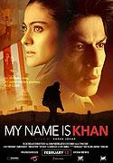 Spustit online film zdarma Jmenuji se Khan
