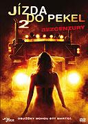 Film Jízda do pekel 2 online zdarma