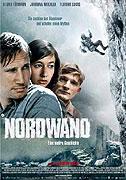 Spustit online film zdarma Nordwand
