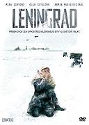 Spustit online film zdarma Leningrad