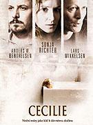 Spustit online film zdarma Cecilie