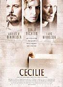 Poster k filmu Cecilie