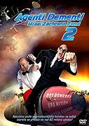 Film Agenti dementi 2 ke stažení - Film Agenti dementi 2 download