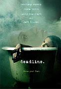 Spustit online film zdarma Vražedný termín