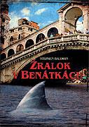 Spustit online film zdarma Žralok v Benátkách