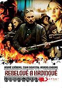Spustit online film zdarma Rebelové a hrdinové