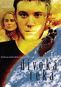 Divoká řeka (2005)