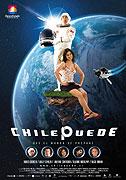 Spustit online film zdarma Chilská vesmírná odysea