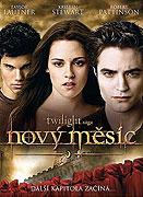 Film Twilight 2: New moon / Stmívání 2: Nový... online zdarma