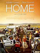 Spustit online film zdarma Dům u dálnice
