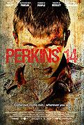 Spustit online film zdarma Perkins' 14