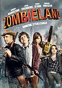 Spustit online film zdarma Země Zombie