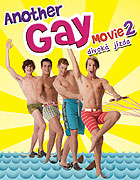 Spustit online film zdarma Another Gay Movie 2: divoká jízda