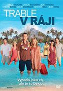 Spustit online film zdarma Trable v ráji