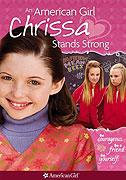 Film Americká děvčata: Odvážná Chrissa ke stažení - Film Americká děvčata: Odvážná Chrissa download