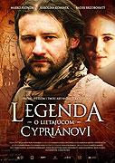 Spustit online film zdarma Legenda o Létajícím Cypriánovi