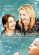 Cover k filmuuuuuuu Je to i můj život (2009)