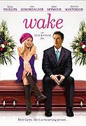 Spustit online film zdarma Probuzení