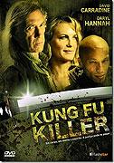 Spustit online film zdarma Kung Fu Killer