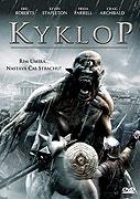 Spustit online film zdarma Kyklop