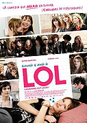 Spustit online film zdarma LOL