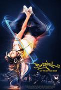 Spustit online film zdarma Breakdance Girl