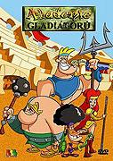 Spustit online film zdarma Akademie gladiátorů