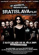 Spustit online film zdarma Bratislavafilm