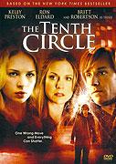 Desátý kruh (2008)