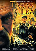 Spustit online film zdarma Taras Bulba