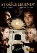 Spustit online film zdarma Strážce legendy