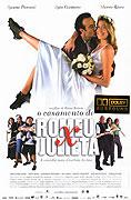 Spustit online film zdarma Romeo a Julie se berou