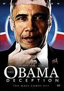 Spustit online film zdarma Podvod jménem Obama
