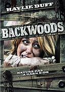 Spustit online film zdarma Backwoods
