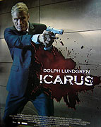 Spustit online film zdarma Icarus