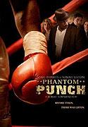 Spustit online film zdarma Sonny Liston: Těžká váha